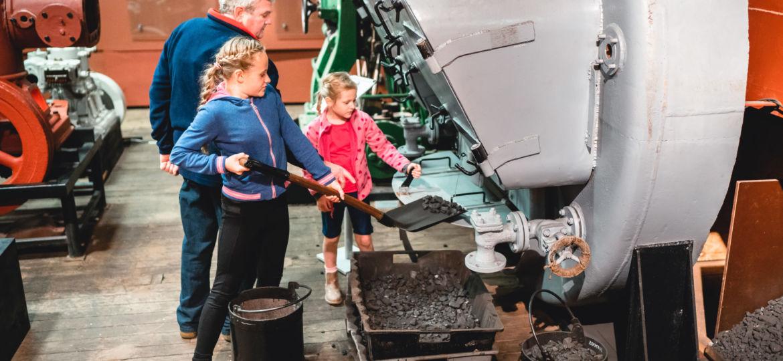 2019 10 08 Schifffahrtsmuseum IGA ©E.Gross 579 Web